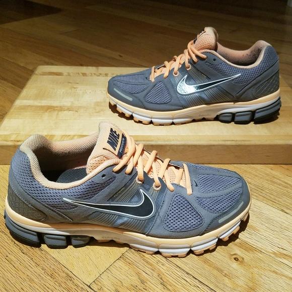 Nike Air Pegasus 28 Running Shoes womens sz 10 b575166cb